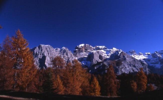 Adamello-Brenta
