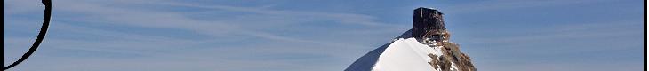 CAI Varallo Sesia